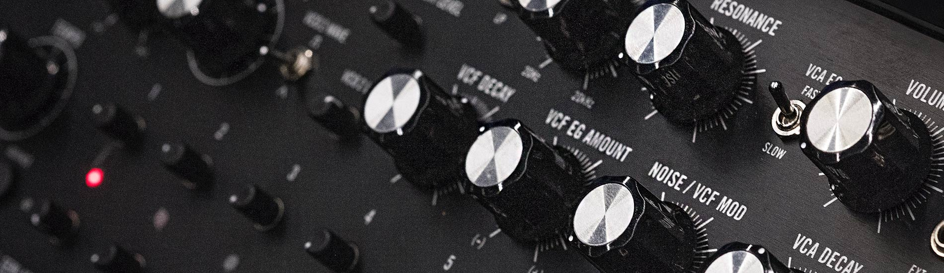 Metrica Recording Studio Ibiza, stereo binaural & 3D sound Mixing Mastering production music estudio de grabación Ibiza sonido masterización producción musical